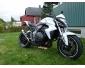 Moto Honda CB 1000R occasion
