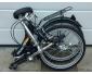 Vélo pliable occasion à vendre