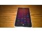 GSM Nokia lumia occasion à vendre