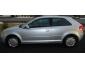 Auto Audi A3 en bon état à vendre