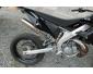 Moto Derbi DRD Pro occasion à vendre