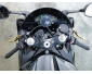 Moto Hamaya R6 occasion à vendre