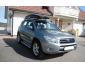 Auto Toyota Rav 4 occasion en vente