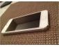 Vente iphone 5 blanc deuxième main