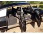 Auto Citroen DS 21 1967 à vendre