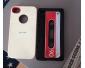 iPhone 4-4S Cover à vendre