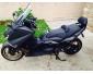 Moto Yamaha T-max en parfait état