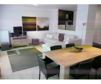 Appartement 2 fa ades meubl en location bruxelles for Meuble a bruxelles