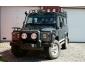 Land Rover Defender 110 occasion à vendre, occasion d'occasion  Annonce Voiture occasion - publiée le 02-07-2014 à Attert