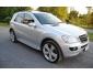 voiture Mercedes-Benz ML 280 à vendre