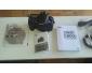 Appareil réflex Canon EOS 400D à vendre