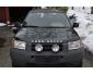 Auto Land Rover Freelander 2.0 TDi