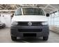 Volkswagen Transporter 2.0 occasion à vendre