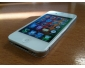 Vente iPhone 4S occasion