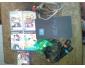 Play station 2 complète en bon état à vendre