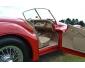 Vente 1955 jaguar xk140 occasion à vendre d'occasion  Annonce Voiture occasion - publiée le 16-07-2014 à Breuvanne
