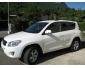 Toyota Rav 4 occasion en vente