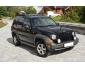 Jeep Cherokee 2.8 occasion en vente