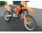 Moto KTM 250 occasion à vendre