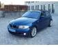 BMW occasion diesel à vendre