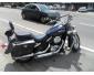 Moto kawazaki VN 800 classic