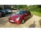 Voiture RENAULT Clio RS