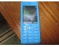 GSM Nokia occasion pas cher à vendre