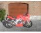 Moto Suzuki SV650 s à vendre