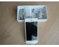 Magnifique Iphone S 5 en bon état