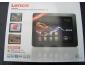 Vente Tablette Lenco 10 pouces HDMI