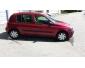 Renault Clio 1.9l tdi occasion à vendre