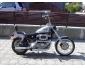 Vente Harley Davidson Sporster 2001 en excellent état