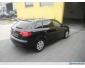 Audi A3 sportback 2.0 occasion à vendre