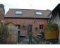 Belle maison à vendre à Tournai