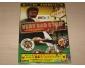 Nouveau DVD very bad trip sous blister à vendre