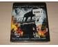 Nouveau dvd bluray blast sous blister en vente