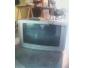 Téléviseur couleur Philips à vendre