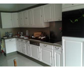 A louer appartement de standing tournai for Appartement ou maison a louer hainaut