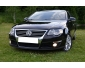 Volkswagen Passat vi 2.0 tdi occasion à vendre