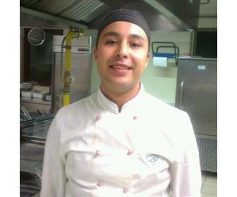 chef cuisinier italien à Bruxelles 1