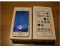 Iphone 5S occasion à vendre