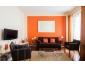 Occasion, Location appartement S+2 meublé à Bruxelles d'occasion  Annonce Location maison - publiée le 30-09-2014 à Appels