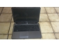 A vendre pc portable compaq neuf