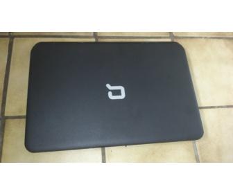 A vendre pc portable compaq neuf  4