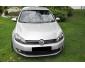 Volkswagen Golf 2,0 occasion en vente