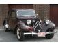Mariage et événements en voiture ancienne en Belgique