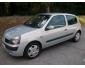 Renault CLIO 2 occasion en bon état à vendre