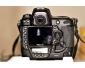 Nikon D3s encore sous-garantie en vente