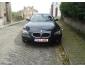 BMW 520D occasion à vendre
