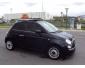 Voiture Fiat 500 occasion pas cher